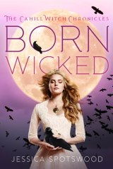 born-wicked-pb
