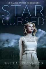 Star-Cursed-Jessica-Spotswood-Book-Cover1