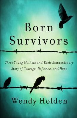 born-survivors-cover-art