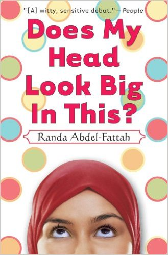 does-my-head-look-big-book