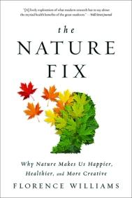 nature fi
